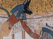 NEWS. Vino nell'Antico Egitto Alba marzo maggio