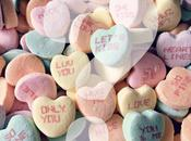 Candy Hearts Winner