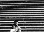 Molto chiare… Franco Fortini