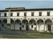 aprile sarà inaugurato Firenze Museo Novecento