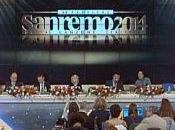 Sanremo attivo prepara allo sbarco Beppe Grillo
