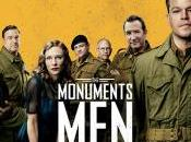 David Niven, marcette militari Monuments