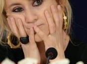 Sanremo: Littizzetto, Renzi? invidio proprio (Ansa)