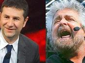 Sanremo 2014: oggi politica polemiche, domani spera) canzoni