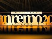Festival Sanremo 2014 Febbraio) Fazio Littizzetto