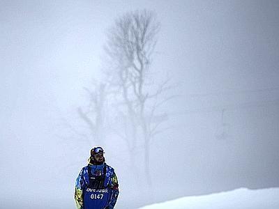 Olimpiadi Sochi 2014 | Day 11: diretta su Sky Sport HD e Cielo #SkyOlimpiadi