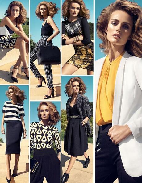 H&M-collezione-primavera-estate-2014-look-anni-90