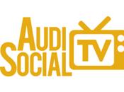 """NEWS. TgCom24"""" La7"""" sono seguiti Facebook Twitter. Iene"""" (Italia """"Masterchef"""" primi social programmi"""