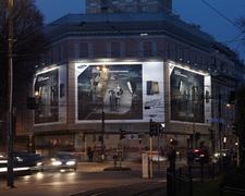 NEWS. Samsung e il Galaxy Team volano a Sochi per le Olimpiadi Invernali 2014 con la campagna realizzata da Cheil Italia