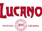 NEWS. Lucano 1894 Casa Sanremo