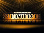 Sanremo 2014, sipario!