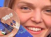 Olimpiadi Sochi 2014 #11: Fontana staffetta, sogno nello short track continua