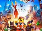 Lego Movie, nuovo Film della Warner Bros Pictures Italia