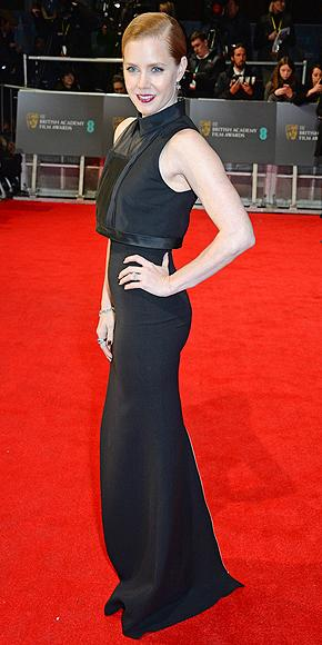 bafta amy-adams-290