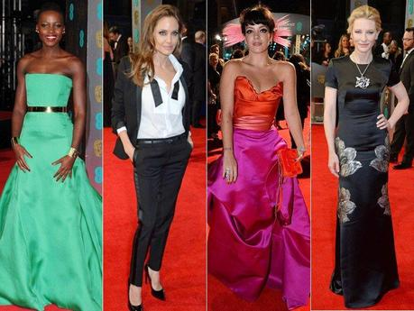 baftas-red-carpet-style