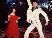 John Travolta oggi spengono candeline
