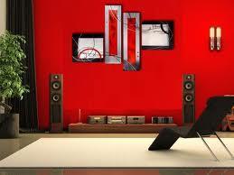 Arredare casa con quadri moderni ecco come online - Paperblog