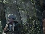 nuove immagini Rambo: Videogame