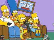 voci Simpson mondo: guarda video!
