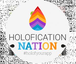holification-417x355