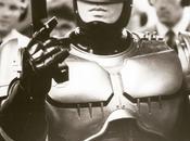 RoboCop Prometeo