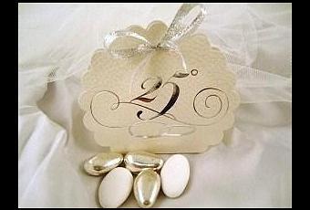 Nozze d argento nozze d oro e nozze di diamante da il for Regali per venticinquesimo