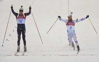 Olimpiadi Sochi 2014 in tv: ieri quasi 5 milioni di spettatori unici su Cielo e Sky Olimpiadi HD