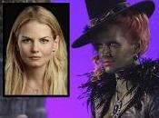 """OUAT scoop sulla Wicked Witch, memoria Emma legame [spoiler]"