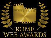 FrenckCinema tutte nominations degli attesi Rome Awards 2014