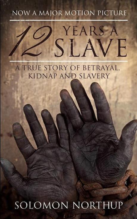 il-libro-da-cui-12-anni-schiavo-con-chiwetel