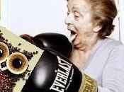 Nonna Rossetto consiglia:Scrub viso corpo caffè!!!