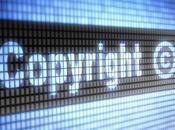 Copyright, operatori settore confronto sulle regole Agcom