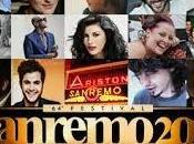 Festival Sanremo 2014: diretta