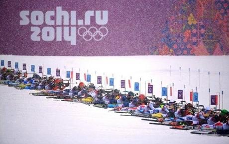 Olimpiadi Sochi 2014   Day 12: diretta su Sky Sport HD e Cielo Tv #SkyOlimpiadi