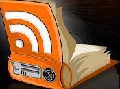 articoli letti sito Raccomandati Piacciono mese Gennaio 2014.