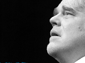 "Omaggio philip seymour hoffman ""mission impossible"