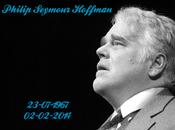 Philip Seymour Hoffman Dubbio