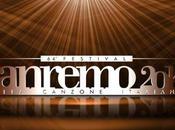 Sanremo 2014 serata: Raffaella salva Festival Flopremo