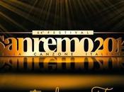 trashrecensione della prima puntata Sanremo2014: Festivalgeriatrico