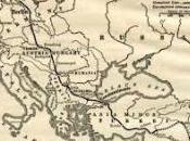 Ferrovia berlino-baghdad: caso cooperazione eurasiatica?