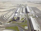 |Dal Bahrein, Newey contro doppi punti