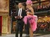 Sanremo 2014: prima serata look improbabili