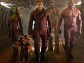 """Guardians Galaxy"": trama primo trailer nuovo kolossal Marvel"