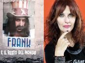 Alessandra Izzo Frank Zappa
