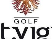 NEWS. Dolomiti golf. Vacanze buca, passo dall'altopiano grande d'Europa, Golfhotel Sonne Siusi (BZ)