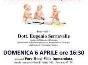 Vaccinare informati: contro delle vaccinazioni Dott. Serravalle Pescara