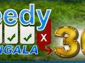 Betflag.it: sito scommesse online bonus capogiro anche Casinò Poker!