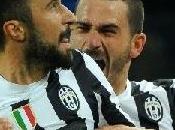 Calciomercato Juventus: Blitz dell'Arsenal Mirko Vucinic