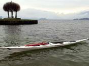 Voyager Primo test Lago Maggiore