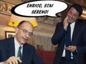 consultazioni Renzi: autogol